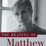 meaning_of_matthew_l
