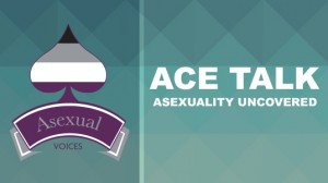 Asexuality Series on MatthewsPlace.com